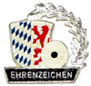 Niederbayern Silber